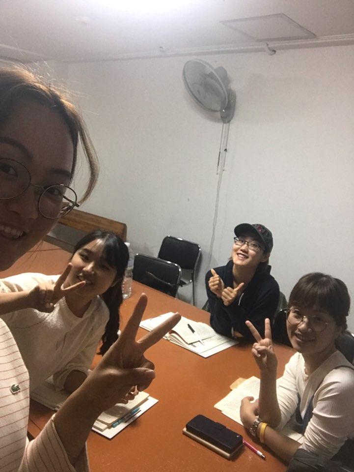 KakaoTalk_20170922_172704681.jpg