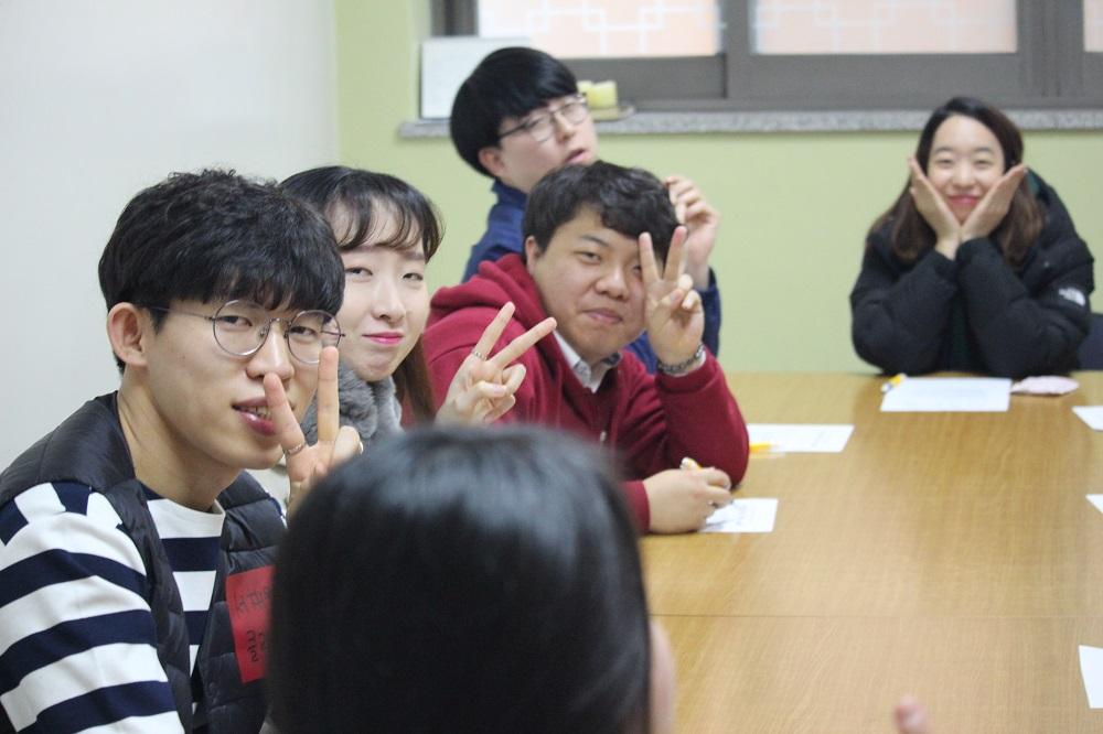 20190224_29번째 만남의잔치(7).JPG
