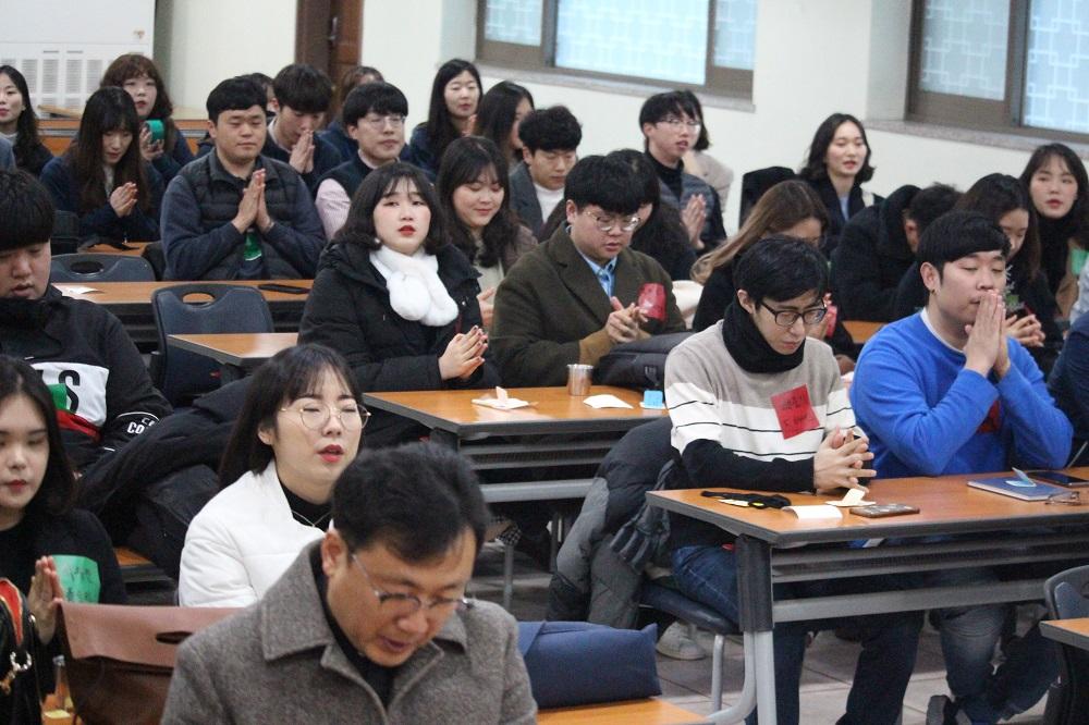 20190224_29번째 만남의잔치(4).JPG